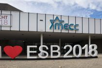 29th ESB Congress