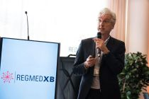 RegMed XB Annual Meeting 2019