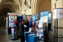 24th European Congress of Veterinary Dentistry